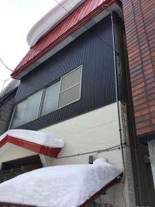 クールレジデンス小樽 [ 北海道 小樽市 ]