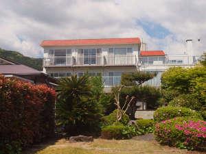 熱川温泉堂