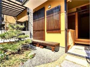 Stay SAKURA Kyoto(ステイサクラ)二条城西I