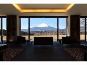 ホテルジャストワン 富士小山のイメージ