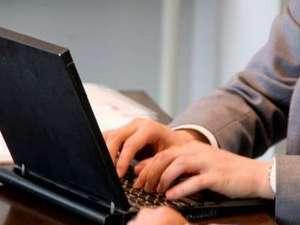 全室Wi-Fi・LAN無料接続可能!ビジネスシーンをサポート致します。