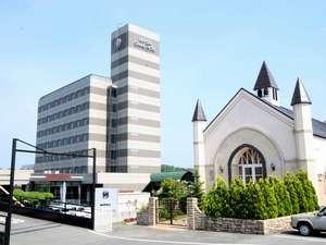 三次グランドホテル [ 広島県 三次市 ]