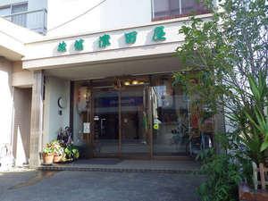 旅館津田屋:写真