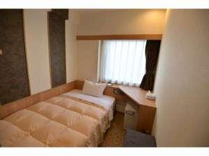 グリーンヒルホテルアーバン image
