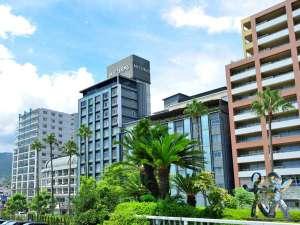熱海温泉 HOTEL MICURASの画像