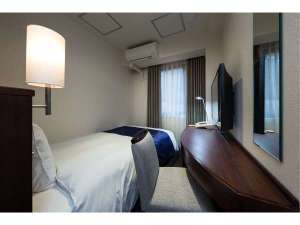 KKRホテル中目黒(国家公務員共済組合連合会目黒宿泊所) image