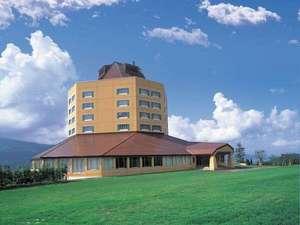 舞子温泉 飯士の湯 舞子高原ホテルの画像