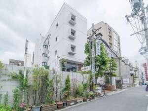 OYO 日商サンホテル 岐阜