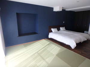 Bed&Breakfast RENGA 代官山  image