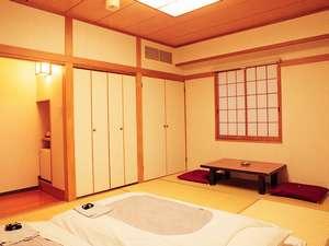 三鷹シティホテル image