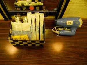 ホテル味園 image