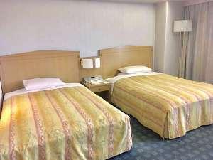 ホテル・ヘリテイジ飯能sta. image