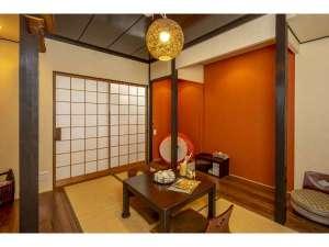 京乃怡 Kyoto Yorokobu Inn [ 京都市 南区 ]