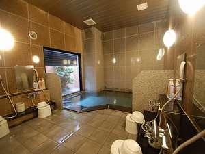 ホテルルートイン北上駅前自慢の大浴場です!15:00~2:00、5:00~10:00まで御利用いただけます。