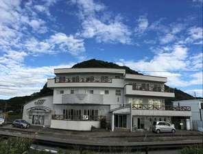 サブマリンホテル [ 東牟婁郡 串本町 ]