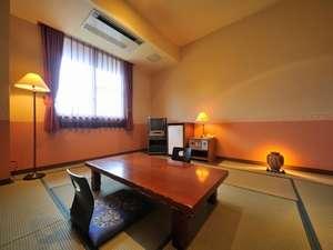 森岳温泉ホテル image