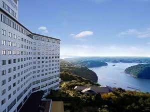 伊勢志摩ロイヤルホテルの画像