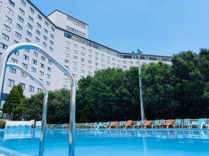 ホテル&リゾーツ 伊勢志摩の画像