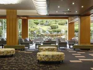 玉造グランドホテル 長生閣の画像