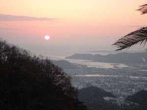 かんぽの宿 徳島 image