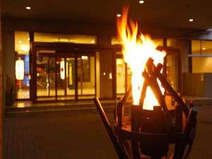 火の谷温泉 美杉リゾート ホテルANNEX