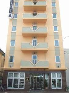 ビジネスホテルピア7:写真