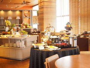 ホテルクラウンパレス神戸(HMIホテルグループ) image