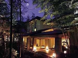 若竹の庄 別邸笹音のイメージ