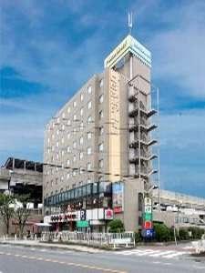 プラザホテル浦和:写真