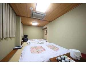 9畳和室で角部屋