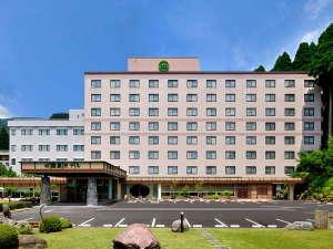 霧島温泉郷 霧島ホテル image