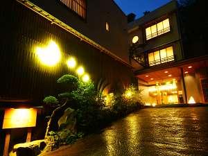 喧噪の隠れ家 月のしずく [ 兵庫県 豊岡市 ]  城崎温泉