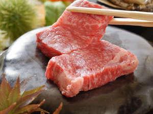 愛媛のブランド牛 「伊予牛」の焼物