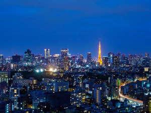 ウェスティンホテル東京 image