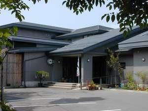 栄の宿一陽館