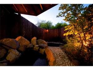 長崎県の温泉 山の家 風楽