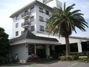 ホテル カアナパリ image