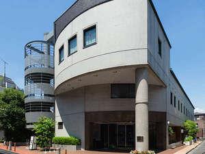 渋谷クレストンホテル(HMIホテルグループ)