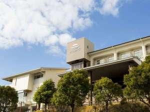 新舞子ガーデンホテル