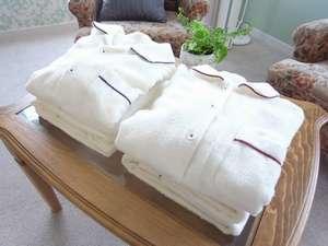 つつまれる幸せ  今治タオル製オリジナルパジャマ