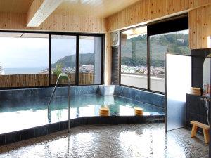 天草プリンスホテル image
