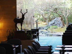 ホテルフジタ奈良 (WHGホテルズ) image