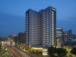 ヴィアイン東京大井町の画像