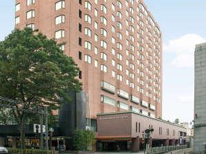 金沢 東急ホテル:写真