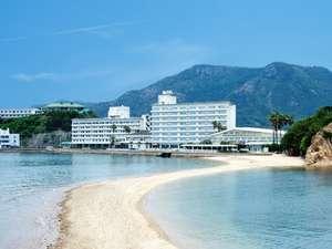 小豆島国際ホテル <小豆島> [ 小豆郡 土庄町 ]  小豆島温泉