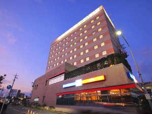 伊勢パールピアホテル image