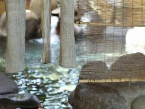 磯部温泉のイメージ