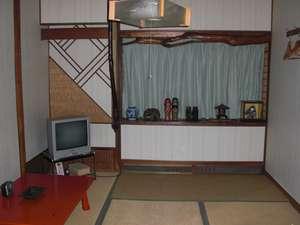 二宮旅館 [ 神戸市 中央区 ]