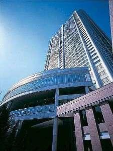 東京ドームホテル:写真