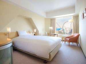 東京ドームホテル image